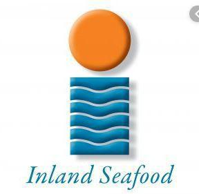 Charlotte seafood processor, distributor to relocate to Concord