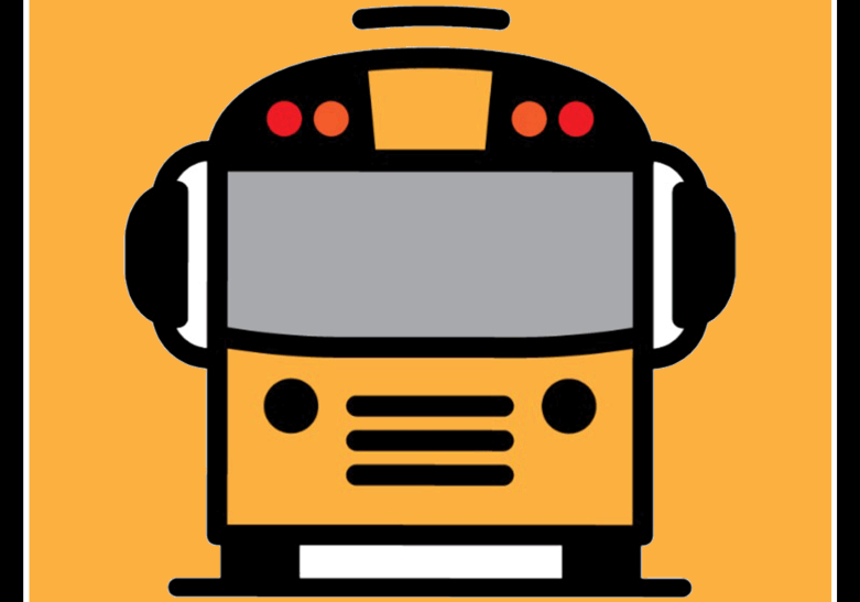 Kannapolis City Schools launch new bus app