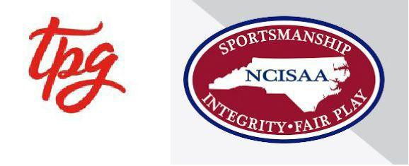 TPG signs 10-year deal with N.C. Independent School Athletic Association
