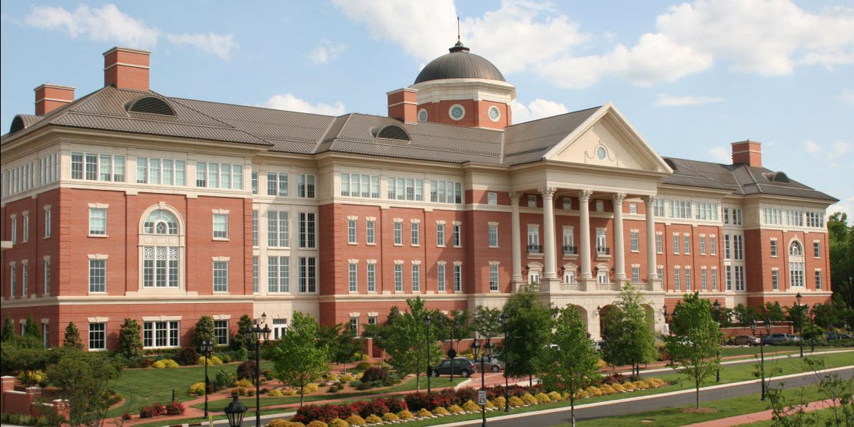 Kannapolis City Council approves incentives for athletic training, research facility