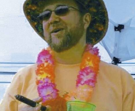 Former Freeport man, Mustang aficionado, to be remembered at Frazer car cruise