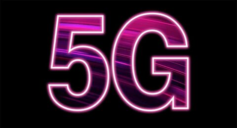 T-Mobile expands mid-band 5G again, nearly doubling coverage in the past month