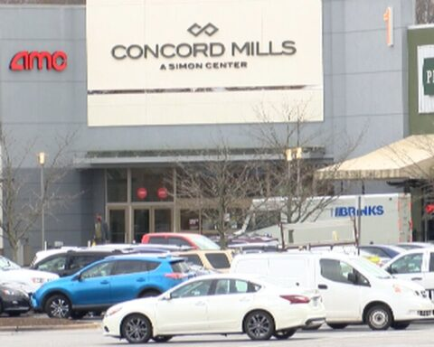 Security staffing to increase at Concord Mills after disturbance closes mall early